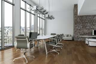 Producent en leverancier van LED verlichting en besturing Illuxtron ...